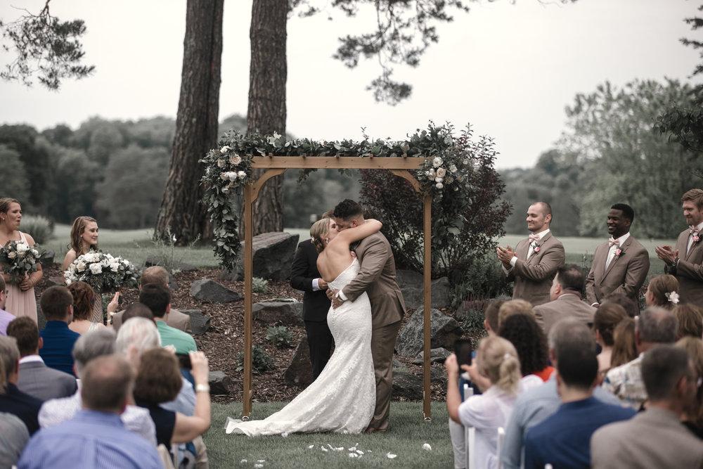 dellwood country club wedding*, Dellwood Country Club*, golf course wedding*, green golf course*, rose pink wedding details*-www.rachelsmak.com46.jpg