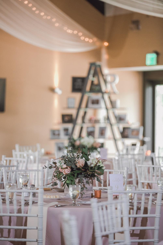 dellwood country club wedding*, Dellwood Country Club*, golf course wedding*, green golf course*, rose pink wedding details*-www.rachelsmak.com28.jpg