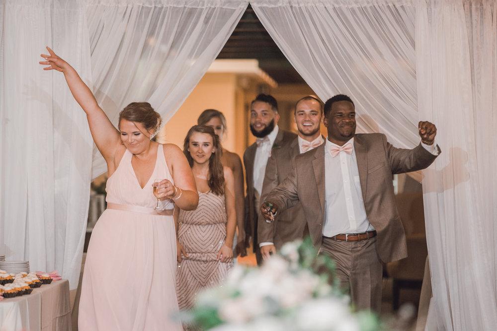 dellwood country club wedding*, Dellwood Country Club*, golf course wedding*, green golf course*, rose pink wedding details*-www.rachelsmak.com61.jpg