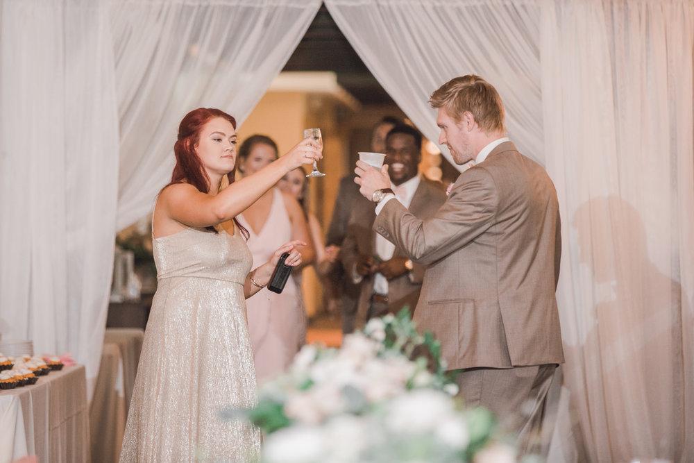 dellwood country club wedding*, Dellwood Country Club*, golf course wedding*, green golf course*, rose pink wedding details*-www.rachelsmak.com60.jpg