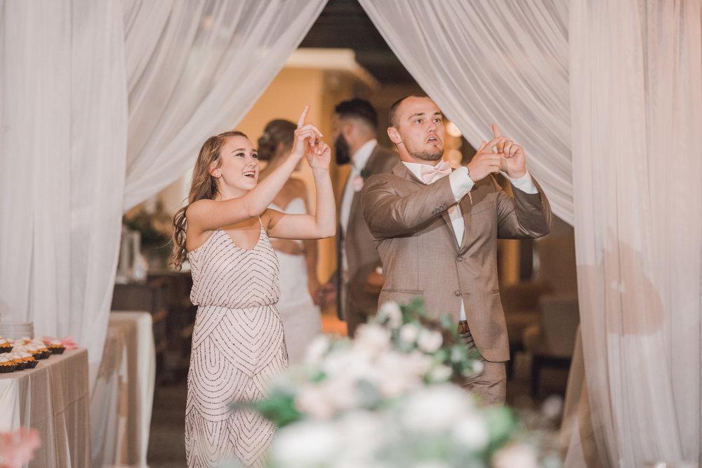 dellwood country club wedding*, Dellwood Country Club*, golf course wedding*, green golf course*, rose pink wedding details*-www.rachelsmak.com62.jpg