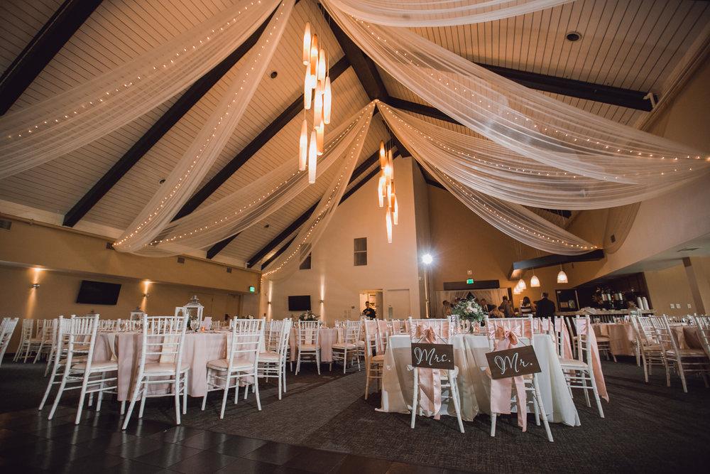 dellwood country club wedding*, Dellwood Country Club*, golf course wedding*, green golf course*, rose pink wedding details*-www.rachelsmak.com49.jpg