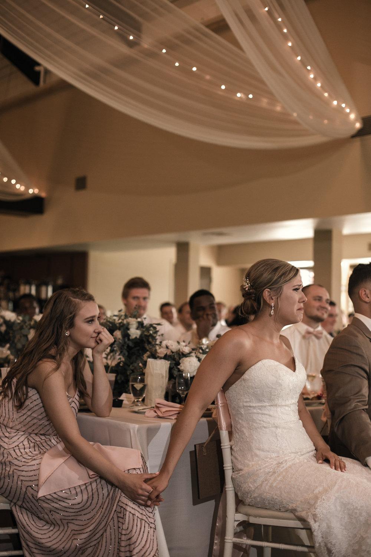dellwood country club wedding*, Dellwood Country Club*, golf course wedding*, green golf course*, rose pink wedding details*-www.rachelsmak.com68.jpg