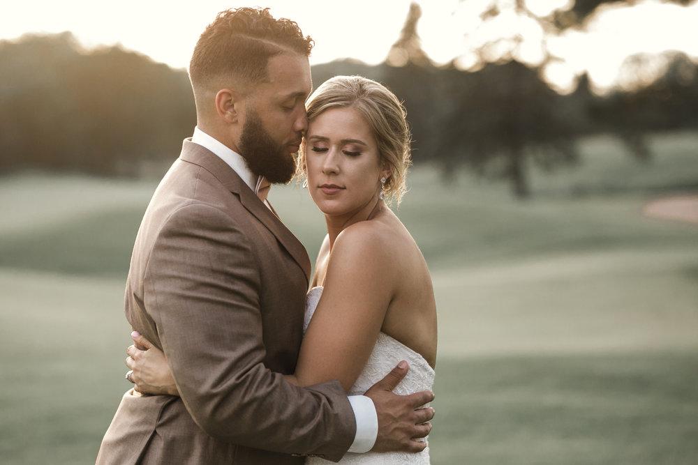 dellwood country club wedding*, Dellwood Country Club*, golf course wedding*, green golf course*, rose pink wedding details*-www.rachelsmak.com91.jpg