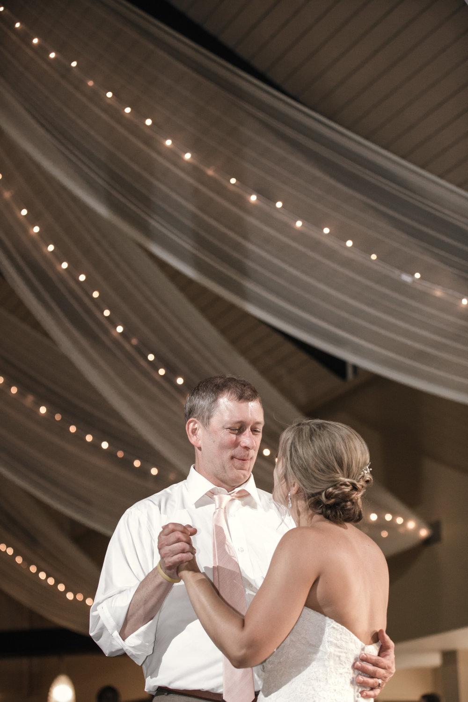 dellwood country club wedding*, Dellwood Country Club*, golf course wedding*, green golf course*, rose pink wedding details*-www.rachelsmak.com81.jpg