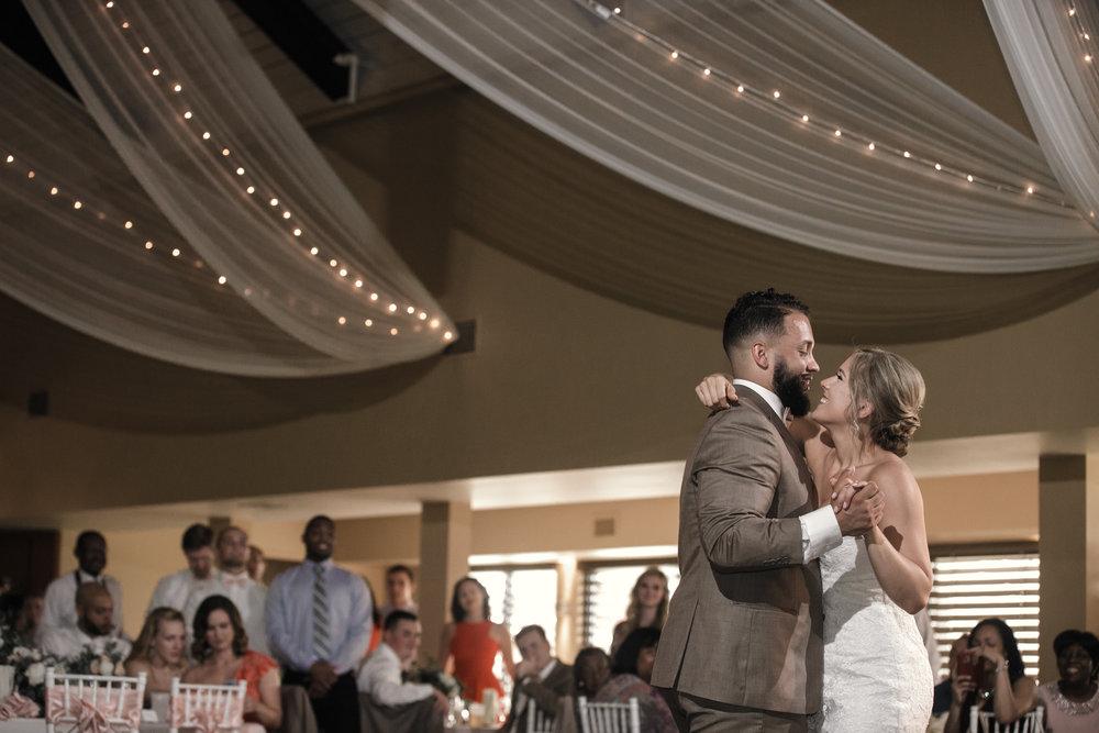 dellwood country club wedding*, Dellwood Country Club*, golf course wedding*, green golf course*, rose pink wedding details*-www.rachelsmak.com80.jpg