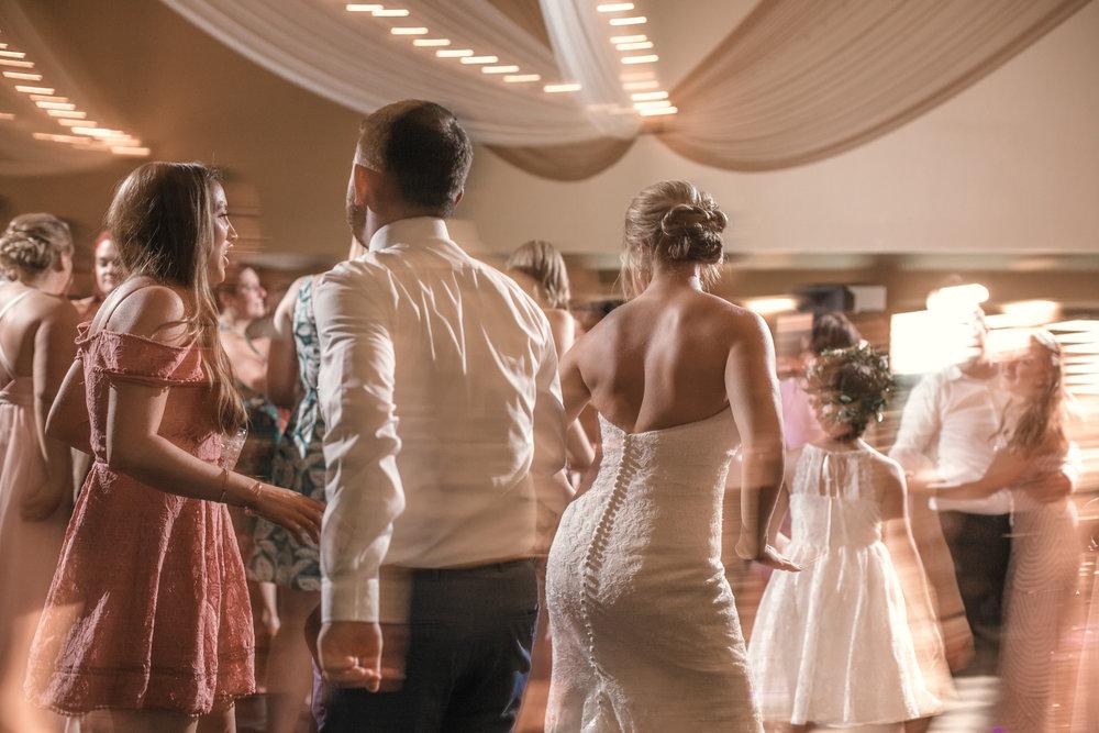 dellwood country club wedding*, Dellwood Country Club*, golf course wedding*, green golf course*, rose pink wedding details*-www.rachelsmak.com98.jpg