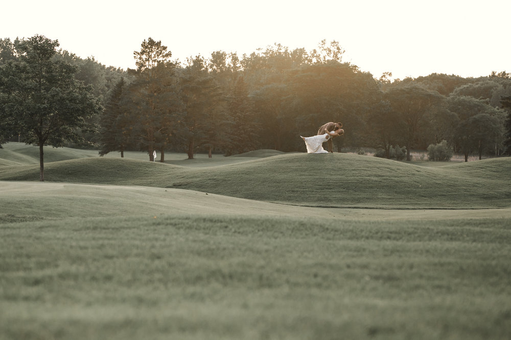 dellwood country club wedding*, Dellwood Country Club*, golf course wedding*, green golf course*, rose pink wedding details*-www.rachelsmak.com90.jpg
