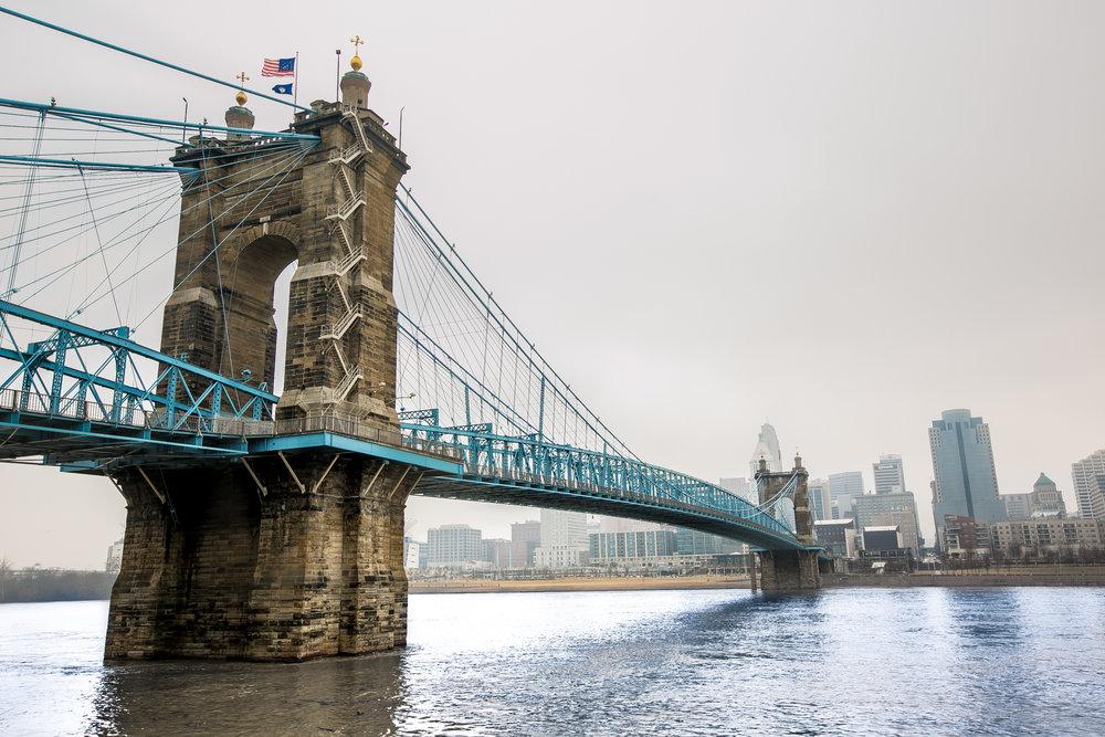 Cincinnati-www.rachelsmak.com21.jpg