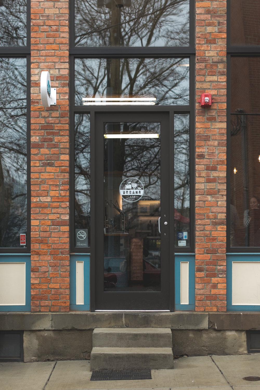 Cincinnati-www.rachelsmak.com39.jpg