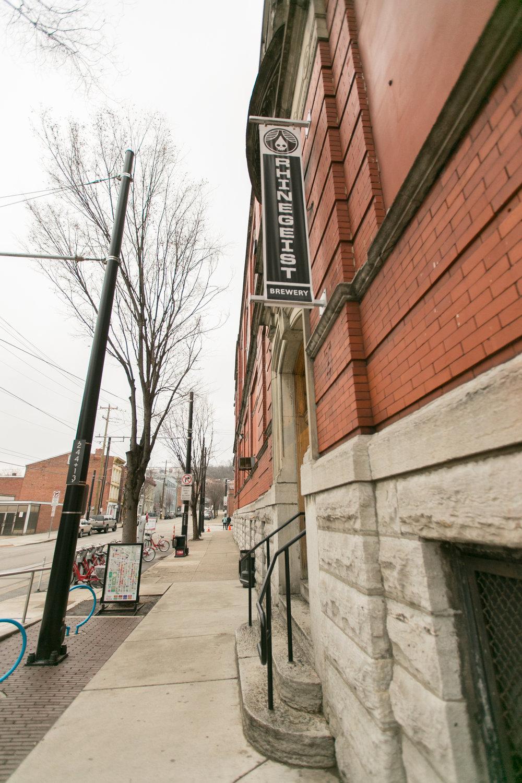 Cincinnati-www.rachelsmak.com57.jpg