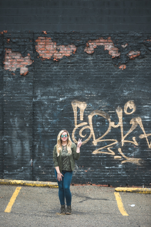 Cincinnati-www.rachelsmak.com44.jpg