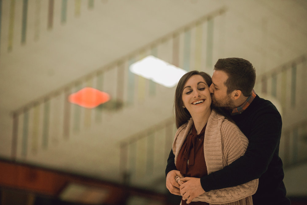 roller rink engagement session, wooddale fun zone engagement session, roller skate engagement session, minneapolis cafe lucrat engagment session, cafe lucrat engagement session, minneapolis minnesota engagement session-www.rachelsmak.com15.jpg