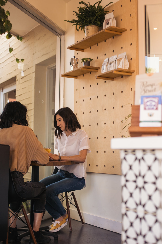 The Early Bird, The Early Bird Coffee Shop, The Early Bird Coffee Shop Arizona, The Early Bird Coffee Shop AZ, Michela Ricci, The Scot Resort, The Scott Resort Brand Shoot-www.rachelsmak.com3.jpg
