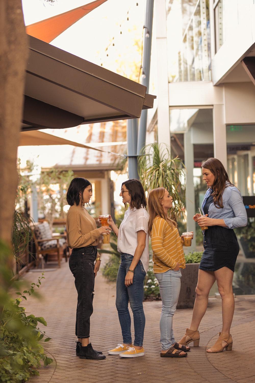 The Early Bird, The Early Bird Coffee Shop, The Early Bird Coffee Shop Arizona, The Early Bird Coffee Shop AZ, Michela Ricci, The Scot Resort, The Scott Resort Brand Shoot-www.rachelsmak.com6.jpg