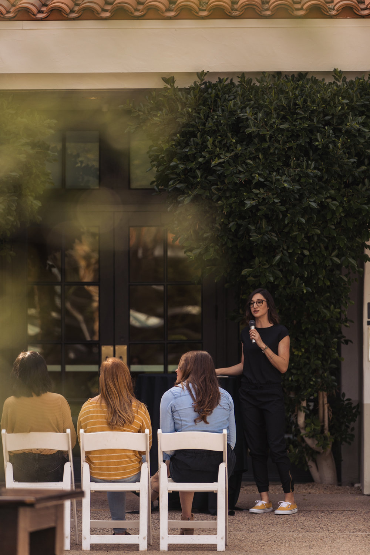 The Early Bird, The Early Bird Coffee Shop, The Early Bird Coffee Shop Arizona, The Early Bird Coffee Shop AZ, Michela Ricci, The Scot Resort, The Scott Resort Brand Shoot-www.rachelsmak.com12.jpg