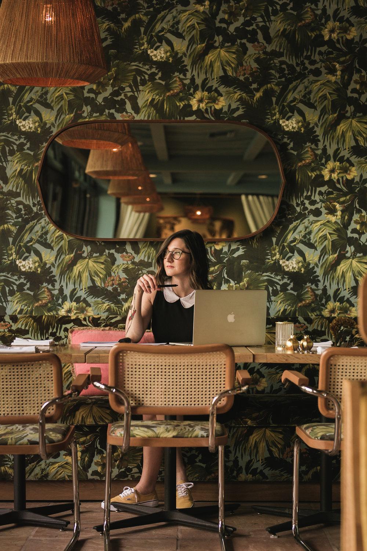 The Early Bird, The Early Bird Coffee Shop, The Early Bird Coffee Shop Arizona, The Early Bird Coffee Shop AZ, Michela Ricci, The Scot Resort, The Scott Resort Brand Shoot-www.rachelsmak.com22.jpg