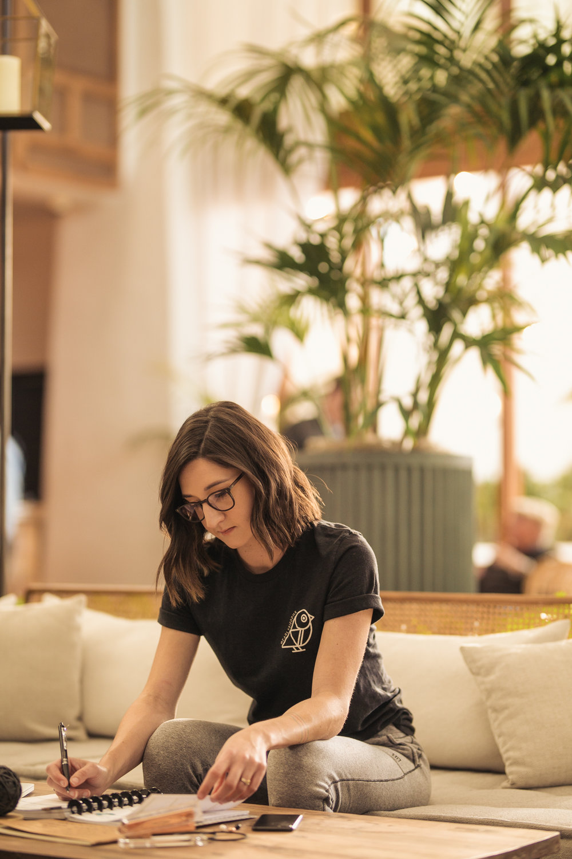 The Early Bird, The Early Bird Coffee Shop, The Early Bird Coffee Shop Arizona, The Early Bird Coffee Shop AZ, Michela Ricci, The Scot Resort, The Scott Resort Brand Shoot-www.rachelsmak.com29.jpg