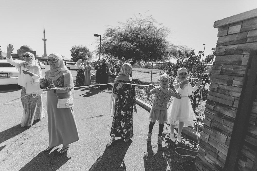 American Royal Palace Arizona wedding*, American Royal Palace Phoenix Wedding*, AZ Wedding*, Bosnian Phoenix*, Islamic Center of North Phoenix Muslim Wedding Photography*, Muslim Arizona Wedding*, Muslim Temple Wedding*, -www.rachelsmak.com31.jpg