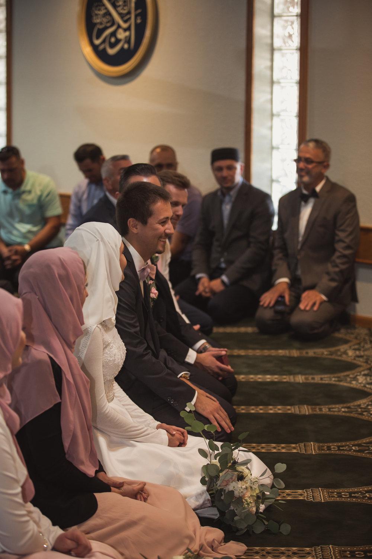 American Royal Palace Arizona wedding*, American Royal Palace Phoenix Wedding*, AZ Wedding*, Bosnian Phoenix*, Islamic Center of North Phoenix Muslim Wedding Photography*, Muslim Arizona Wedding*, Muslim Temple Wedding*, -www.rachelsmak.com33.jpg