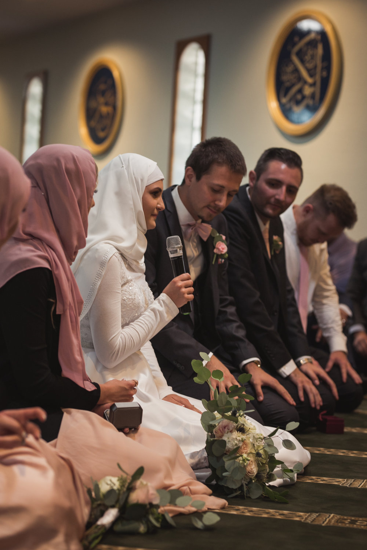 American Royal Palace Arizona wedding*, American Royal Palace Phoenix Wedding*, AZ Wedding*, Bosnian Phoenix*, Islamic Center of North Phoenix Muslim Wedding Photography*, Muslim Arizona Wedding*, Muslim Temple Wedding*, -www.rachelsmak.com40.jpg