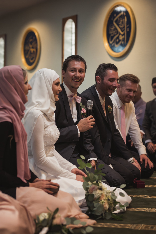 American Royal Palace Arizona wedding*, American Royal Palace Phoenix Wedding*, AZ Wedding*, Bosnian Phoenix*, Islamic Center of North Phoenix Muslim Wedding Photography*, Muslim Arizona Wedding*, Muslim Temple Wedding*, -www.rachelsmak.com39.jpg