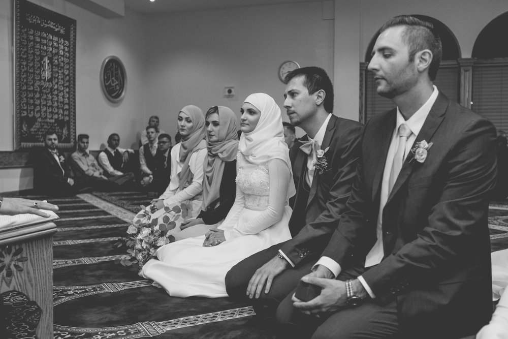 American Royal Palace Arizona wedding*, American Royal Palace Phoenix Wedding*, AZ Wedding*, Bosnian Phoenix*, Islamic Center of North Phoenix Muslim Wedding Photography*, Muslim Arizona Wedding*, Muslim Temple Wedding*, -www.rachelsmak.com36.jpg