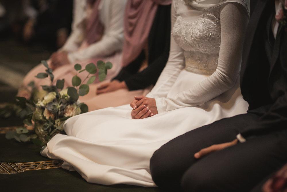 American Royal Palace Arizona wedding*, American Royal Palace Phoenix Wedding*, AZ Wedding*, Bosnian Phoenix*, Islamic Center of North Phoenix Muslim Wedding Photography*, Muslim Arizona Wedding*, Muslim Temple Wedding*, -www.rachelsmak.com37.jpg