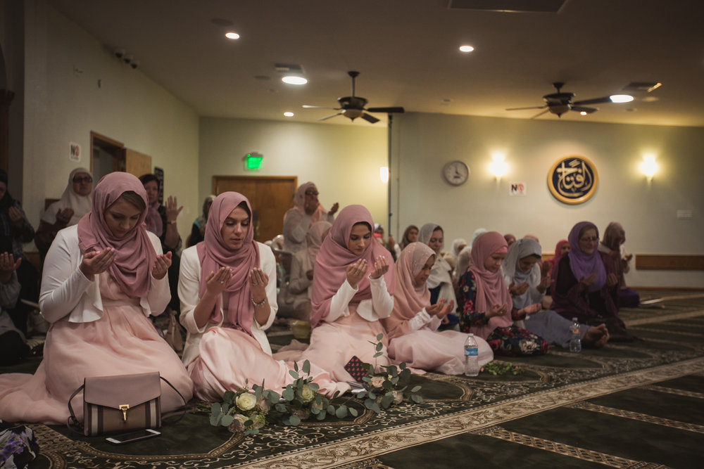 American Royal Palace Arizona wedding*, American Royal Palace Phoenix Wedding*, AZ Wedding*, Bosnian Phoenix*, Islamic Center of North Phoenix Muslim Wedding Photography*, Muslim Arizona Wedding*, Muslim Temple Wedding*, -www.rachelsmak.com46.jpg
