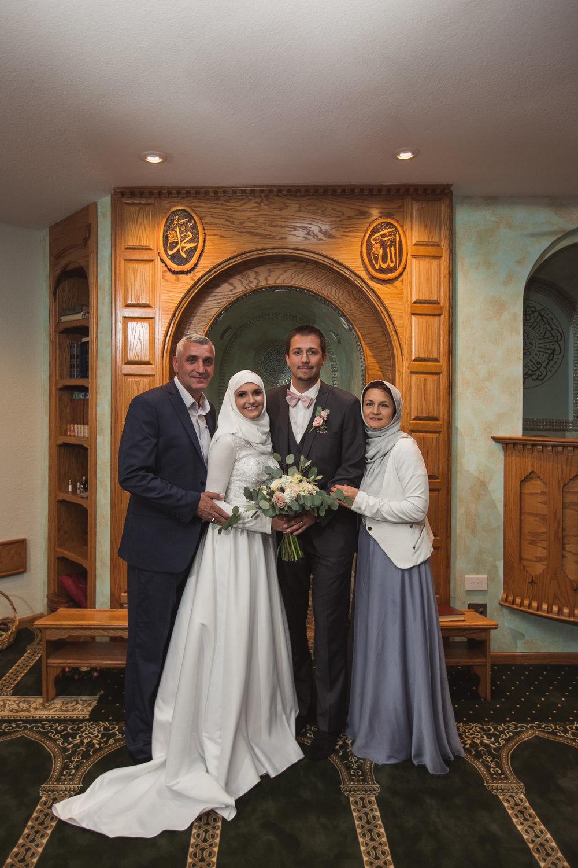 American Royal Palace Arizona wedding*, American Royal Palace Phoenix Wedding*, AZ Wedding*, Bosnian Phoenix*, Islamic Center of North Phoenix Muslim Wedding Photography*, Muslim Arizona Wedding*, Muslim Temple Wedding*, -www.rachelsmak.com51.jpg