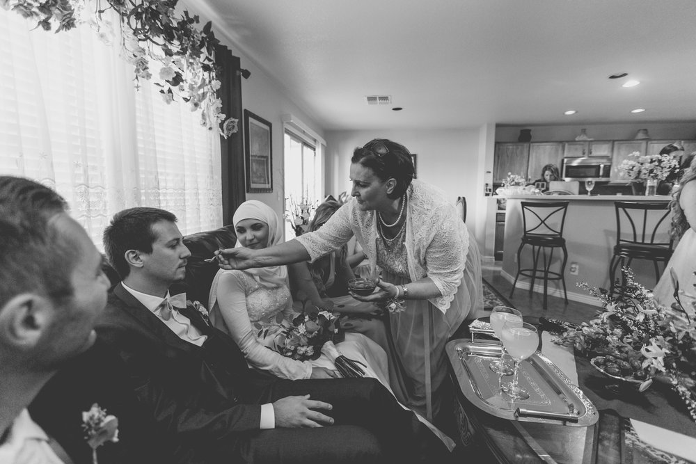 American Royal Palace Arizona wedding*, American Royal Palace Phoenix Wedding*, AZ Wedding*, Bosnian Phoenix*, Islamic Center of North Phoenix Muslim Wedding Photography*, Muslim Arizona Wedding*, Muslim Temple Wedding*, -www.rachelsmak.com55.jpg