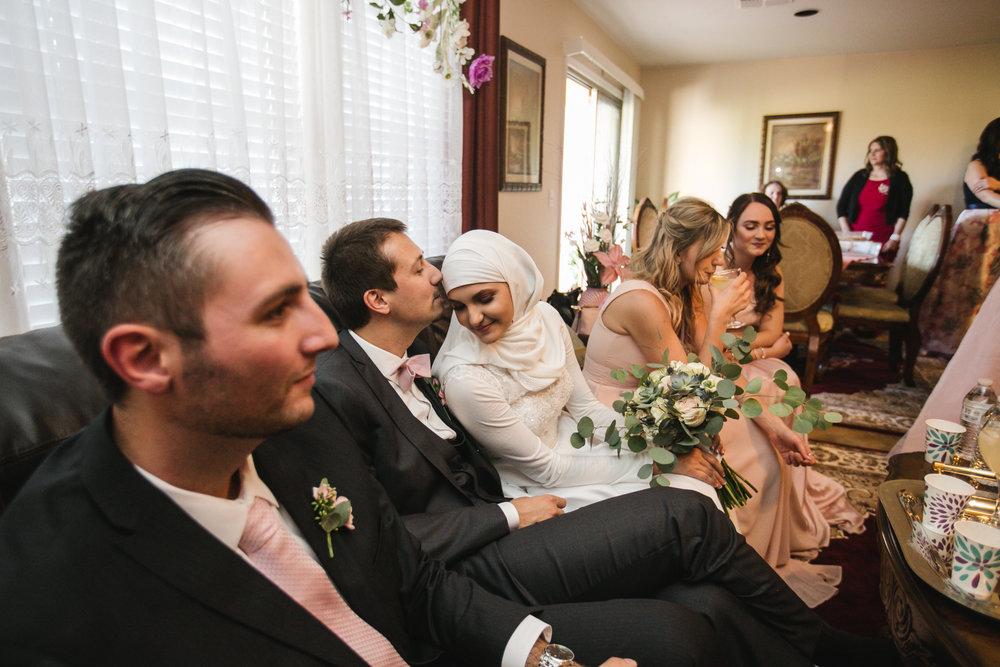 American Royal Palace Arizona wedding*, American Royal Palace Phoenix Wedding*, AZ Wedding*, Bosnian Phoenix*, Islamic Center of North Phoenix Muslim Wedding Photography*, Muslim Arizona Wedding*, Muslim Temple Wedding*, -www.rachelsmak.com57.jpg