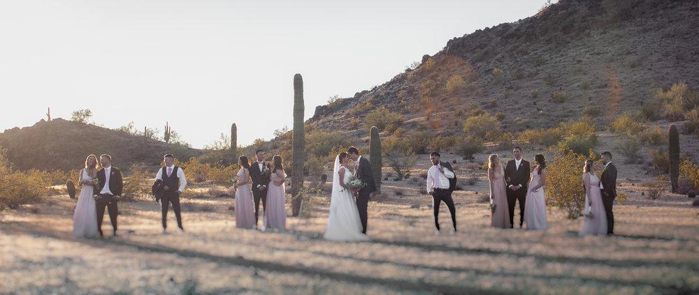 American Royal Palace Arizona wedding*, American Royal Palace Phoenix Wedding*, AZ Wedding*, Bosnian Phoenix*, Islamic Center of North Phoenix Muslim Wedding Photography*, Muslim Arizona Wedding*, Muslim Temple Wedding*, -www.rachelsmak.com66.jpg