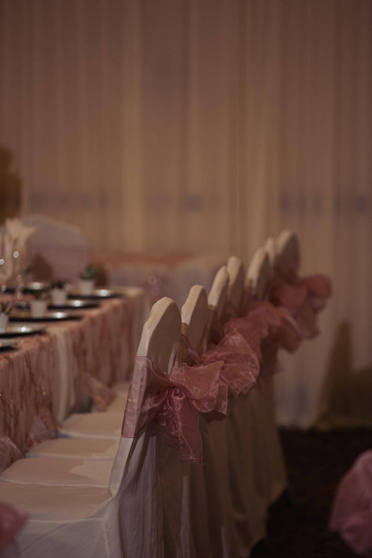 American Royal Palace Arizona wedding*, American Royal Palace Phoenix Wedding*, AZ Wedding*, Bosnian Phoenix*, Islamic Center of North Phoenix Muslim Wedding Photography*, Muslim Arizona Wedding*, Muslim Temple Wedding*, -www.rachelsmak.com5.jpg