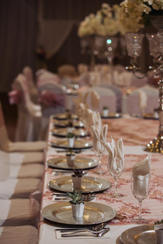 American Royal Palace Arizona wedding*, American Royal Palace Phoenix Wedding*, AZ Wedding*, Bosnian Phoenix*, Islamic Center of North Phoenix Muslim Wedding Photography*, Muslim Arizona Wedding*, Muslim Temple Wedding*, -www.rachelsmak.com6.jpg