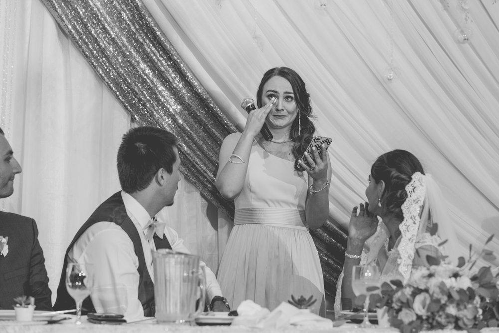 American Royal Palace Arizona wedding*, American Royal Palace Phoenix Wedding*, AZ Wedding*, Bosnian Phoenix*, Islamic Center of North Phoenix Muslim Wedding Photography*, Muslim Arizona Wedding*, Muslim Temple Wedding*, -www.rachelsmak.com97.jpg