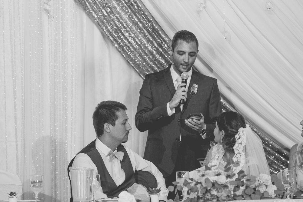 American Royal Palace Arizona wedding*, American Royal Palace Phoenix Wedding*, AZ Wedding*, Bosnian Phoenix*, Islamic Center of North Phoenix Muslim Wedding Photography*, Muslim Arizona Wedding*, Muslim Temple Wedding*, -www.rachelsmak.com93.jpg