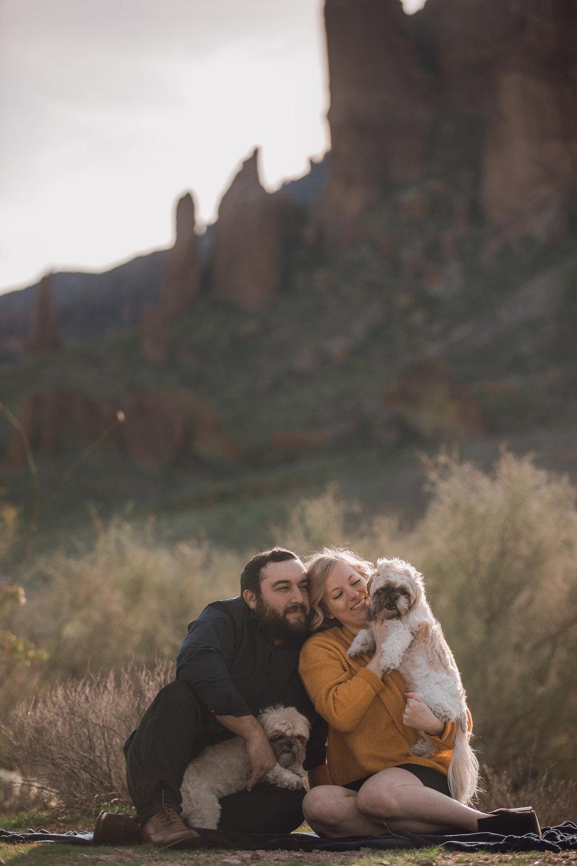 superstition mountain, superstition mountain engagement session, phoenix engagement session, arizona engagement photographer-21.jpg