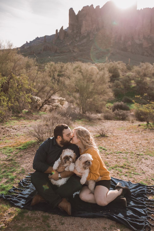 superstition mountain, superstition mountain engagement session, phoenix engagement session, arizona engagement photographer-20.jpg