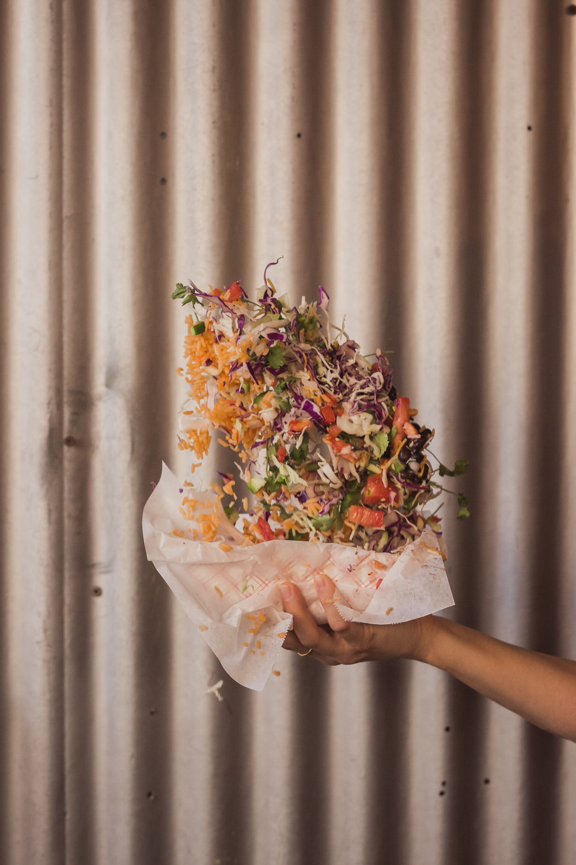 the-beach-house-arizona-restaurant-food-photography-3.jpg