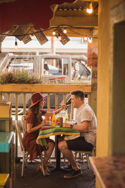 the-beach-house-arizona-restaurant-food-photography-4.jpg
