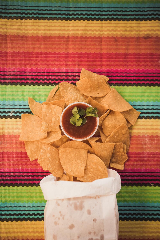 the-beach-house-arizona-restaurant-food-photography-1.jpg