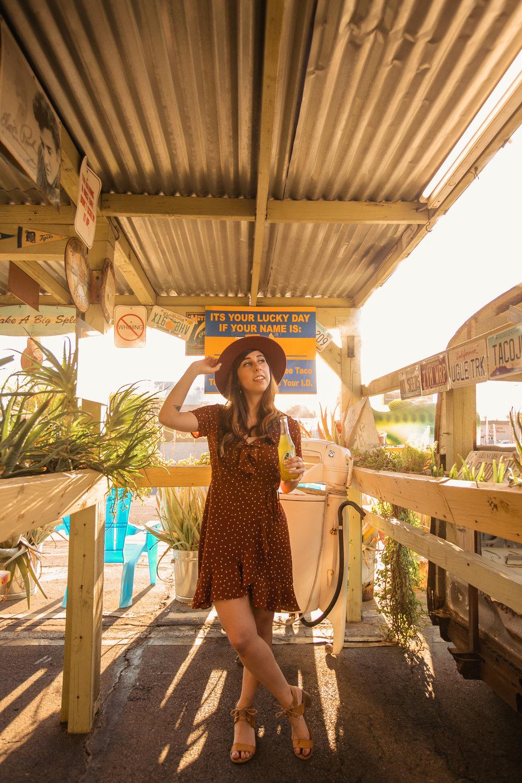 the-beach-house-arizona-restaurant-food-photography-6.jpg