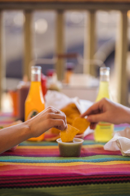 the-beach-house-arizona-restaurant-food-photography-5.jpg