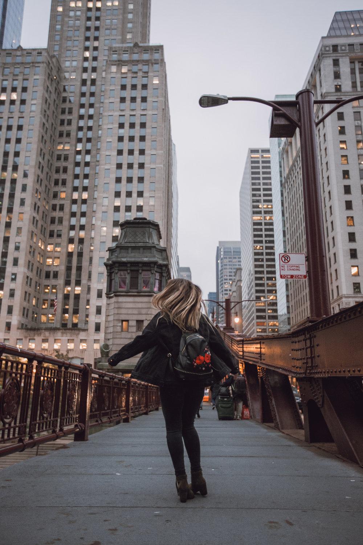 chicago-brand-photographer-1.jpg