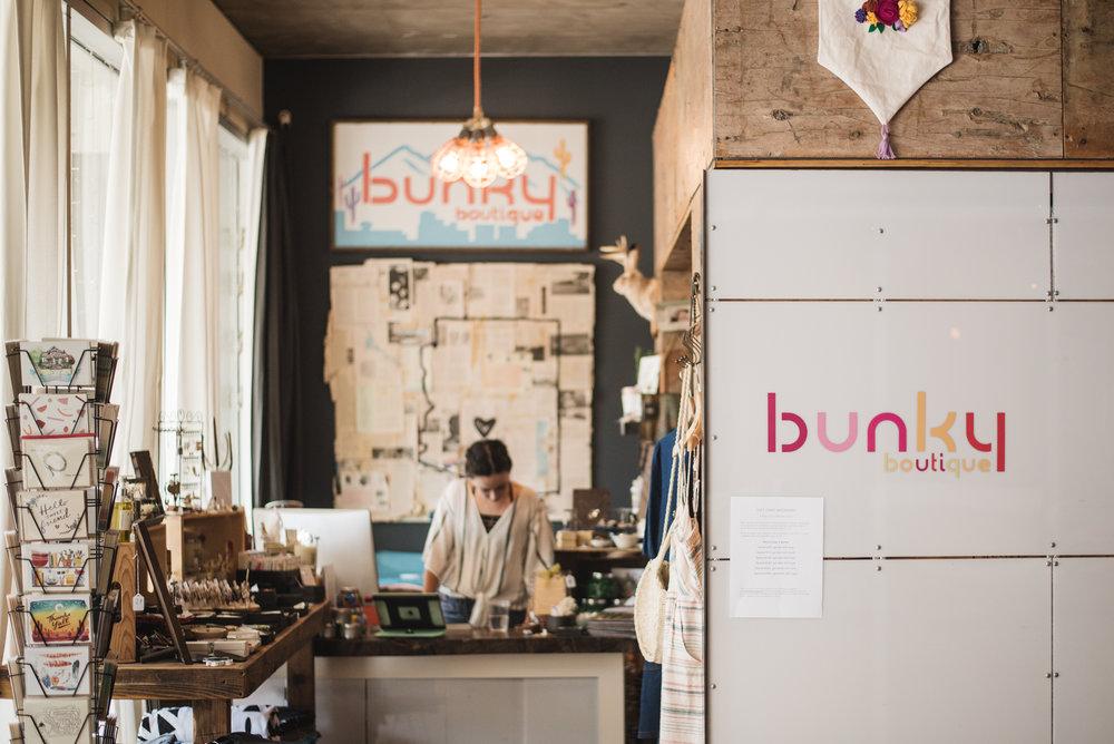 bunky-butique-brand-photography-2.jpg
