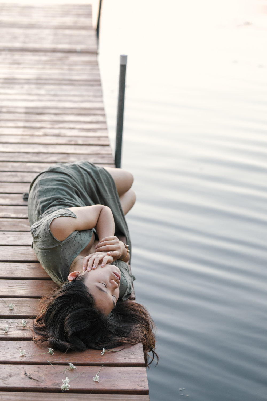 lumene-usa-lifestyle-brand-photographer-3.jpg