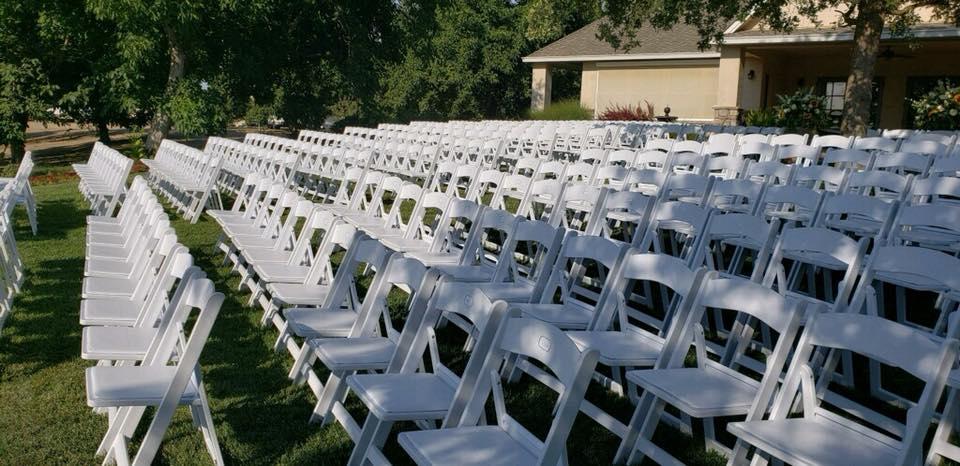 Chair Rental Wedding Modesto Central Valley .jpg