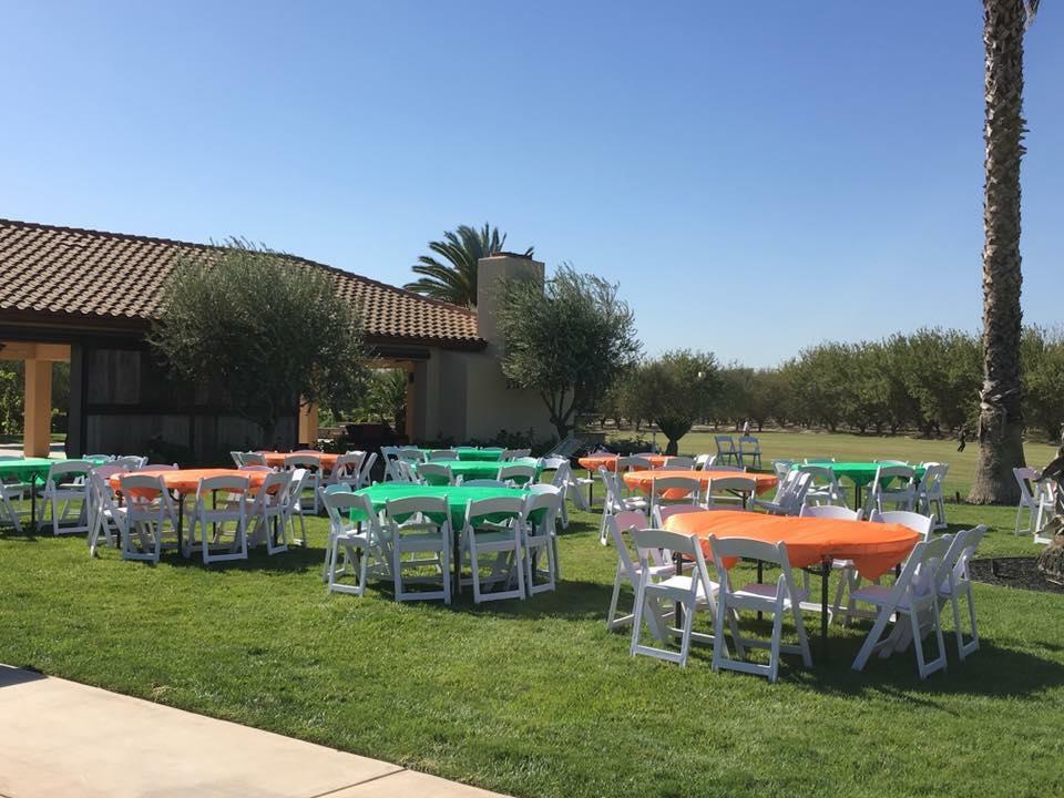 KitchenCrate Modesto Corporate Event .jpg