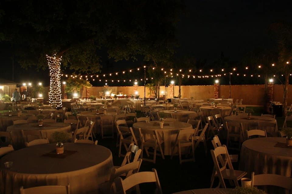 Modesto Outdoor Wedding Chair Rental.jpg